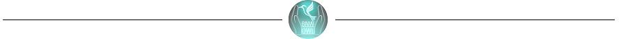 Bürgernetzwerk OWL